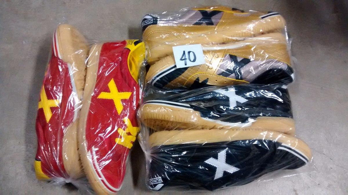 8576a9b zapatillas nike mercurial futsal en mercado libre