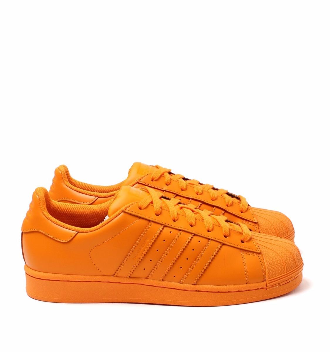 e82d885ec2 zapatillas adidas superstar supercolor argentina