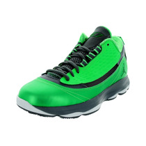 Bota Basketball Nike Jordan Niño Cp3 Vi En Talla 1.5
