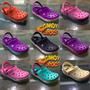 Zapatos Crocs Band 2,5 Originales