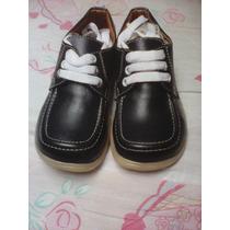 Cambio O Vendo Zapatos Colegiales