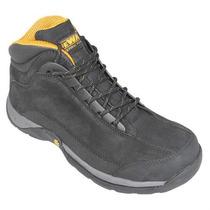 Dewalt Botas De Seguridad Industrial Herramienta Zapatos Rop