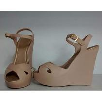 Zapatos Cómodos Y Lindos