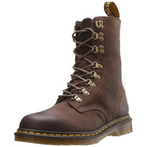 Euroboots Dr Martens Distrib Autori. Wallis Brown