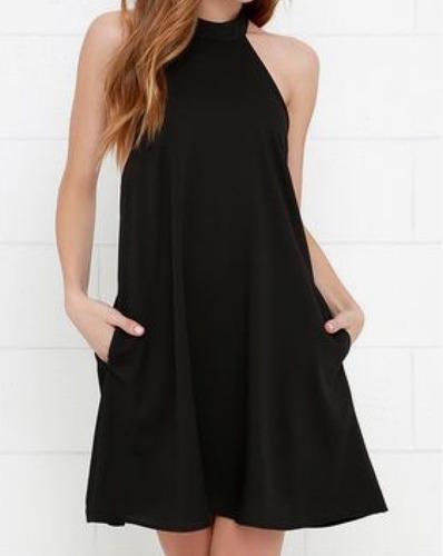 Vestidos para mujer Limonni Limonni LI1088 Cortos Casuales
