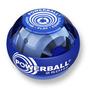 Nsd Powerball Clasica Giroscopio Power Ball,  Prevenga Tunel | INNOVACOL