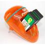 Cargador De Baterias Gp + 2 Pilas Gp 9v 170ma  Incluidas.   EDIERPETRO