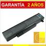 Oferta* Batería Para Gateway T Series Gtia 2 Años
