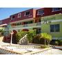 Apartamento En El Rodadero- Santa Marta -conjunto La Mansion | SOL.MEDICO-ESTETICA