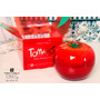 Tomatox Disminuye Manchas Y Devuelve El Tono Natural | SWATCH024