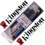 Memoria Ddr3 Pc 4gb 1333 Kingston | JUAN_DA4