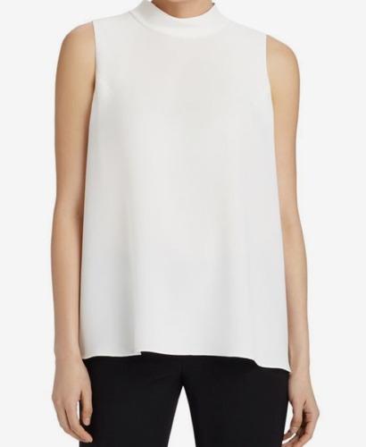 Blusas para mujer Limonni LI793 Basicas