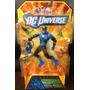 The Flash Dc Universe Classics Nuevo Sellado Coleccionistas! | LATIENDADEMARCO