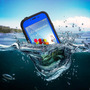 Estuche Protector Agua Samsung Waterproof S3 S4 S5 S6 S7 Edg   OMARMOLANO11