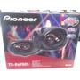 Parlante Pioneer Ts-r6950s  6x9 3 Vias 300w   JASOMENDEZ