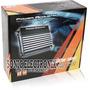 Amplificador Power Acustik Lfa4-1200 4 Canales 1200w