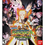 Ps3 Digital Naruto Shippuden Ultimate Ninja Storm Revolution | RICHARIN VICIOGAMES
