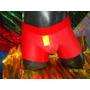 Boxer De Hombre | MORENO_YAN2010