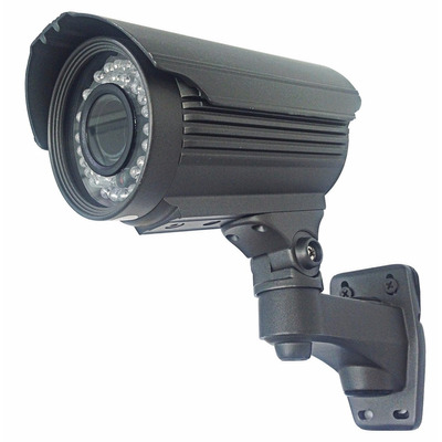 Camara de video vigilancia alta tecnologia - Camara de video vigilancia ...