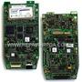 Scanner Motorola Symbol Mc9090 Original | TODOCALC