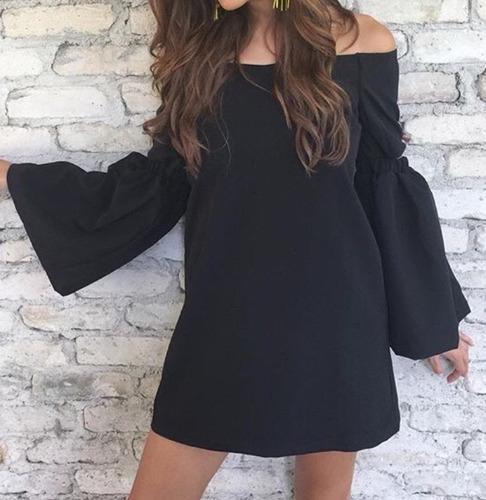 Vestidos para mujer Limonni LI486 Cortos Casuales Fiesta