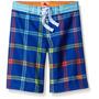 Bermuda Niño T6 Pantaloneta Vestido Baño Tommy Bahama Shorts | GLOBALPROMOS