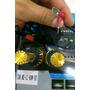 Set X 2 Bombillos 6000 Lum Led En H7/h8/h9/h11 Envío Gratis | OSCARDMONROY