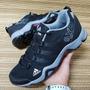 Tenis Zapatillas adidas Faster Merrell Ax2 Hombre | MAURIZIO5