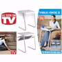 Mesa Multiproposito Altura Y Angulo Ajustables Table Mate 2   ORL_BE