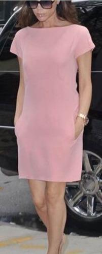 Vestidos para mujer Limonni Limonni LI022 Cortos Casuales