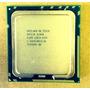 Procesador Xeon E5520 Quad Core 2.26ghz 8mb Para Servidores | COLOMBIA INFORMATICA