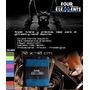 Toalla Micro Fibra, Deportes Gym,  70 X 40 Cm | DAMATRO_15