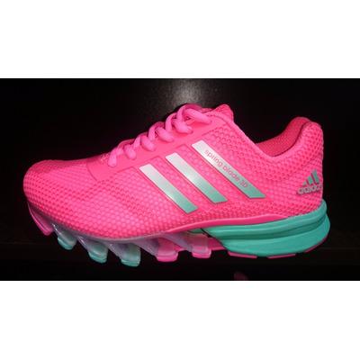 1daf9e7f065 zapatillas adidas para mujer 3d