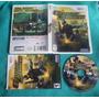 Ghost Squad - Sega - Fisico / Nintendo Wii & Wii U | MAS TRADING