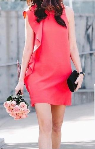 Vestidos para mujer Limonni Limonni LI1119 Cortos elegantes