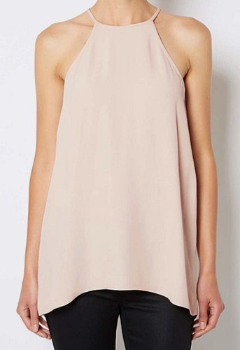 Blusas para mujer Limonni LI824 Basicas