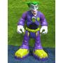 Dc Comics - The Joker | TOYENRED
