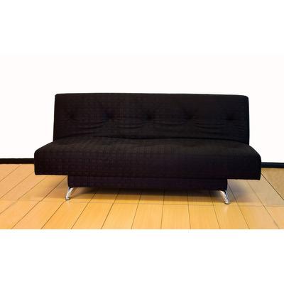 Sofa cama toronto muebles juventud envio gratis medellin for Sofa cama medellin