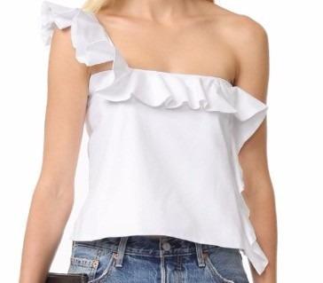 Blusas para mujer Limonni LI912 Casuales