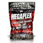 Megaplex Creatine Power 10 Libras - Complemento Nutricional | MULTITECNO_ONLINE