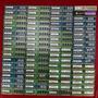 Memoria Ddr2 1gb Pc5300 667mhz Pc