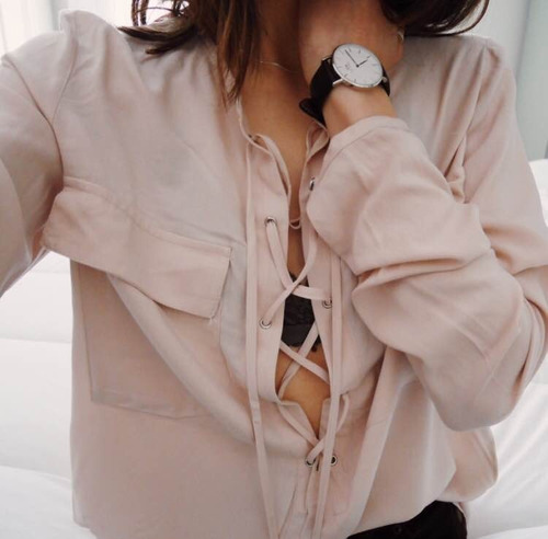 Blusas para mujer Limonni LI792 Camiseras