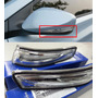 Hyundai Elantra I35 Led Luz Espejo Original Nuevo Por Unidad Daewoo