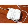 Audifonos Apple Earpods 100% Originales! Iphone 5,6, Ipad | COLOMBIA-VIRTUAL