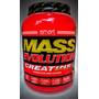 Mass Evolution Creatina Nitrus Smart Nutrition 4.2 Lbr | CARLOS302510