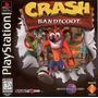 Ps3 Digital Crash Bandicoot (psone Classic)
