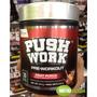 Push Work Pre-entreno X30 Servidas De Vitanas - El Mejor !! | NUTRITIENDA.CO