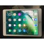 Ipad Air 2, 16gb, Wifi+4g Excelente Estado | TODOCALC