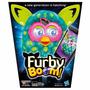 Furby Boom Hasbro Nuevos | SERDNA01