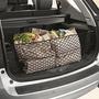 Malla Protectora Maletero Chevrolet Equinox Gmc Buick Chevy  Buick
